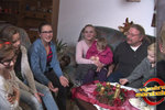 Matka rekordmanka z Výměny: Na Nově to pomotali! S počtem dětí je to jinak