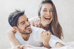 Máte pocit, že vás vztah krachuje? Zapracujte na intimním sblížení!