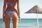 Jak zhubnout do plavek? Zkuste ketózu a začněte právě teď