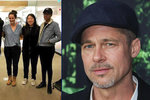Brad Pitt si našel náhradu za Angelinu Jolie, je o 12 let mladší