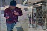 Ohavná vražda prodavačky z Letňan: Pachatel se přiznal! Z Bohnic putoval do vazby