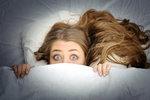Víte, kdo má se spánkem největší problémy a proč za žádnou cenu nemůže zabrat? Zamyslete se, jestli s nimi nesdílíte podobné potíže, i když nepatříte mezi ta nejproblematičtější znamení.