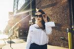 Posbírali jsme pro vás několik tipů, kterými se řídí stylové ženy. Pokud už v oblékání nechcete nikdy šlápnout vedle a ráda byste našla svůj styl, začněte se řídit těmito radami.