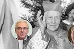 Místo Stropnického letí pro ostatky kardinála Berana ministr Šmíd. Převeze je do Prahy