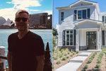 Slavný zpěvák utratil 100 milionů za nevábně vypadající dům. Za dveřmi je vysvětlení…