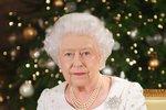 Smrt královny Alžběty II. (92): Morbidní manévry