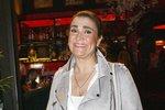 Dvakrát rozvedená Mahulena Bočanová: Šok ze třetí svatby!