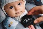 Testujeme s dětmi: Jak dopadla sedačka s airbagem?