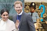 Měsíc před svatbou požádal Harry Williama o službičku a Anglii tečou slzy dojetí