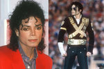 Michael Jackson žije! Kdo to tvrdí? Dnes by slavil 60: Jaké jsou milníky jeho života?