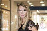 Moderátorka Sandra Parmová: Dám si zvětšit prsa! Chce být jako Perkausová?!