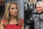 Česko bez EU spadne na úroveň Běloruska, varuje Babišova europoslankyně
