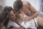 Co by si těchto 7 žen přálo vědět před análním sexem