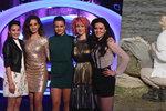 SuperStar porazil nahý zadek Vicy Kerekes! Reality show plná tklivých příběhů skončila třetí