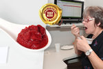 Test rajčatových pyré a protlaků: Předražená sterilovaná voda v konzervě