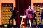 Skandál dva měsíce po Eurovizi: Vítězná píseň je prý kradená, hrozí žaloby!