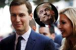 """""""Lháři z USA. Kšeftaři."""" Trumpa zastupuje v Izraeli Ivanka, Palestinci zuří dál"""