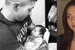 Manželka lhala vojákovi, že se jejich dítě narodilo mrtvé. Miminko prodala
