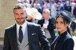 David a Victoria Beckhamovi se rozvádí? Manželé dali jasnou odpověď!
