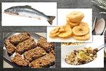 """Nádory, nemoci srdce a jater. """"Předávkování"""" zdravými potravinami ohrožuje zdraví"""