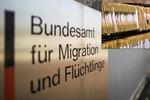 Skandál s migranty v Německu. V Brémách otevřeli dveře klidně i teroristům