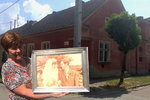 Netradiční poslední vůle: Manželé odkázali dům Hodonínu, žena zase majetek brněnské zoo