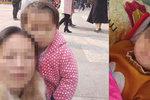 Matka vybrala půl milionu na léčbu dcery (†2): Peníze »ulila« a holčička umřela