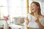 Jak pít kávu a přitom neškodit zdraví? Poradíme vám, jak na to!