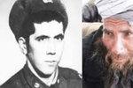 Našel se sovětský pilot sestřelený v Afghánistánu v roce 1987: Sergej přežil 31 let v zajetí!
