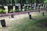 """Masové hroby v Ďáblicích: Až 20 tisíc těl! """"Najít ostatky konkrétního člověka je skoro nemožné,"""" říká archeolog"""