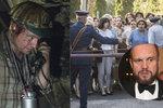 Utajené pozadí úspěšného filmu Dukla 61: Ondříček zatajil miliony!