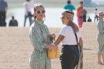 Styl podle celebrit: Pohrajte si s outfitem jako Katy Perry