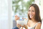 Vylaďte hormony v těle a konečně zhubněte! 3 recepty, které vám to usnadní
