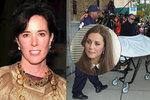 Sebevražda módní návrhářky vévodkyně Kate: Dceři nechala krutý vzkaz!