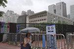 Záhadné zvukové útoky: USA stahuje další diplomaty z Číny, přitížilo se jim
