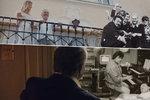 Gott pozval kamery k intimním chvílím s rodinou: V klipu ožívá Matuška i Svoboda