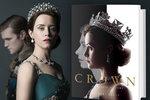 Recenze: The Crown je pozvánkou do časů, kdy se královna Alžběta II. chopila žezla a okouzlila svět