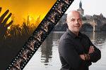 Melodie, které jsou vidět, Čechy baví! Objevují světová jména i tuzemské mistry