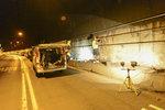 Silničáři si opět posvítí na Strahovský tunel: Uzavřou ho celkem dvanáctkrát