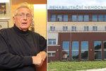 Těžce nemocný režisér Jiří Menzel (80): Za 7 měsíců zhubl 25 kilo!