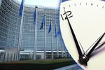 Konec střídání času až v roce 2021? Země EU se hádají, zda zachovat letní či zimní