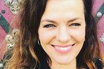 Zpěvačka Marta Jandová (44) se z příprav na Vánoce nestresuje. Bere totiž život takový, jaký je, a když jí náhodou dojde optimismus, sepíše si věci, za které může být vděčná.