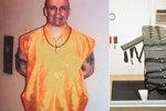 Poslední jídlo před popravou: Co si objednal vrah odsouzený na smrt?