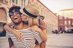 Numerologie lásky: Hodíte se k sobě? Vypočítejte si to!