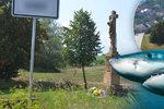 Tělo Petra (†42), kterého zabil žralok, je už v Česku: Rodina pohřeb nechce