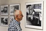 Kde si v Praze připomenout srpen 68? Invazi znovuoživí pamětníci, fotografie, filmy a koncerty