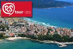Cestovka RS Tour zkrachovala. Na dovolenou do Řecka a Bulharska neodletělo 200 lidí