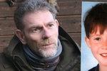 Vražda chlapce (†11) po 20 letech objasněna? Policie zadržela podezřelého!