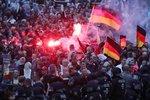 Pád socialistů a sláva krajní pravice: Volby změní charakter EU, tvrdí analýza