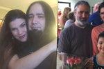 Rodiče nechali dceru (11) pět dní doma samotnou! Odjeli na koncert. Teď jim hrozí vězení